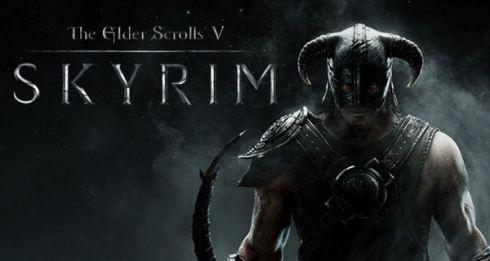 The Elder Scrolls V: Skyrim (Bethesda Game Studios)