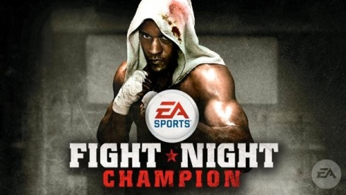 Fight Night Champion (EA Sports / EA Canada)