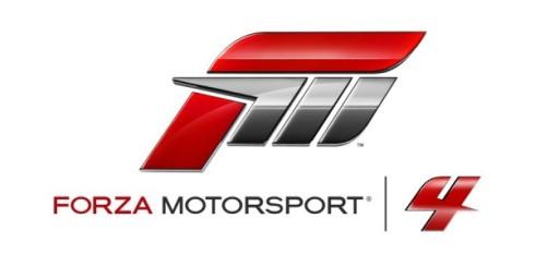 Forza Motorsport 4 (Microsoft Studios / Turn 10 Studios)