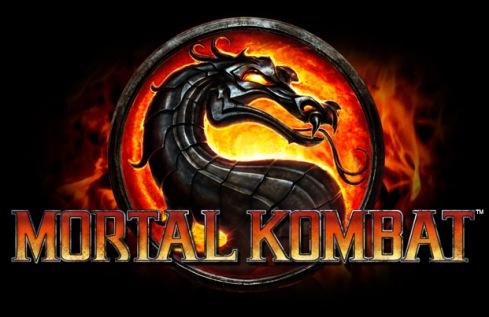 Mortal Kombat (Warner Bros Interactive/ Netherrealm Studios)