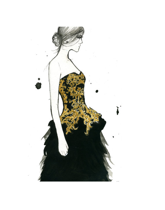 all illustrations jessica - photo #33