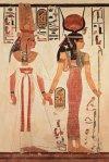 Egyptian-Art-Nefertari-Poster-C11812696