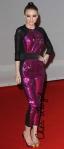 BRIT Awards 2012 Cher Lloyd