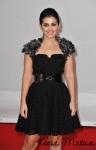 The BRIT Awards 2012 - Katie Melua