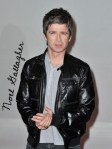 The BRIT Awards 2012 - Noel Gallagher