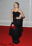 The BRIT Awards 2012 - Pixie Lott