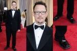 bugs_Oscar 2012_men red carpet_Matthew Lillard