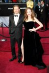 bugs_oscar 2012_Red Carpet_Angelina
