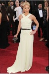 bugs_oscar 2012_Red Carpet_Kelly Ripa