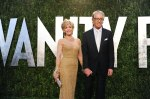bugs_oscar_after_party_Jane Fonda_Richard Perry