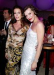 bugs_oscar_after_party_kate beckinsale and milla jovovich