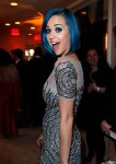 bugs_oscar_after_party_katyperry