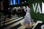 bugs_oscar_after_party_lilycollins