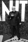 bugs_oscar_after_party_martyscorsese