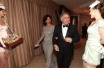 bugs_oscar_after_party_moonves-chen
