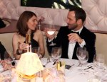 bugs_oscar_after_party_sofiacoppola_tomford