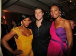 bugs_oscar_after_party_williams-tebow