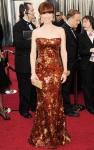 bugs_oscar_Red Carpet_Ellie Kemper