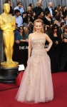 bugs_Oscars_Red Carpet_Wendi McLendon-Covey