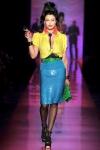 BUGS Jean Paul Gaultier Couture