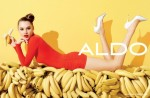 ALDO SHOES Spring Summer 2012