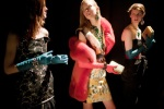 Backstage-LANVIN-Inverno-2012