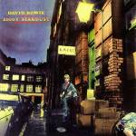bugs_David Bowie