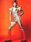 bugs_David Bowie_1