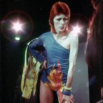 bugs_David Bowie_2