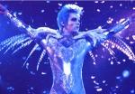 bugs_David Bowie_8