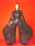 bugs_David Bowie_9