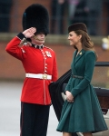 bugs_Kate_Middleton_Duchess_Cambridge_St_Patrick_s_Day_1