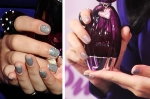 bugs_KatyPerry_Nails_3
