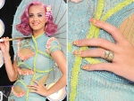 bugs_KatyPerry_Nails_7