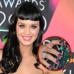 bugs_KatyPerry_Nails_9