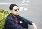 bugs_streetstyle_green_40