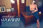 Editorial Vogue Mexico 01