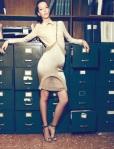 Editorial Vogue Mexico 02