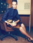 Editorial Vogue Mexico 04