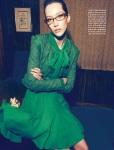Editorial Vogue Mexico 06