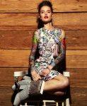 Editri Tatuagem 5