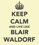 Keep Calm 15