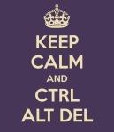 Keep Calm 17