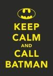 Keep Calm 23