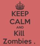 Keep Calm 26