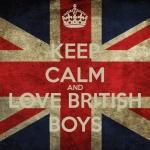 Keep Calm 28