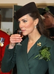 bugs_Kate_Middleton_Duchess_Cambridge_St_Patrick_s_Day_7