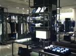 Nova Flagship da Zara em Nova York