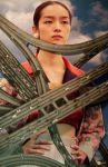 Prada Real Fantasies Spring Summer 2012