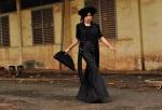 BUGS Editorial Onin-Lorente Camboja 5